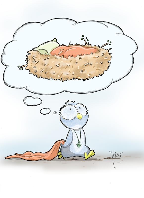 ChickenNuggetLemonTooty_LittleHoot-orig