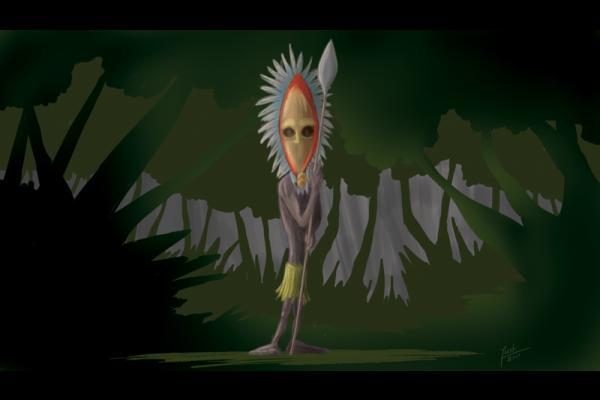 ChickenNuggetLemonTooty_Mask