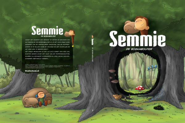 Semmie_cover