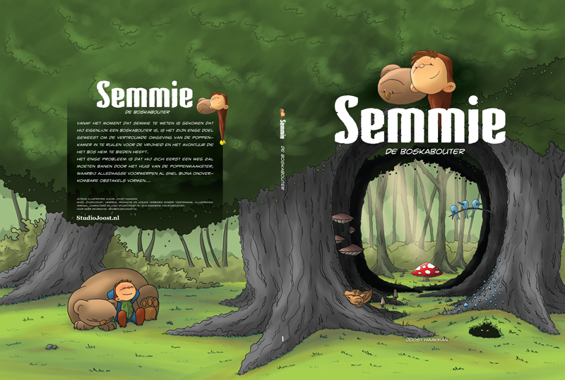 Semmie_cover-orig