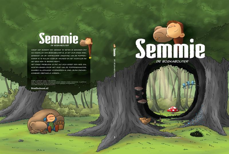 Semmie_cover-orig