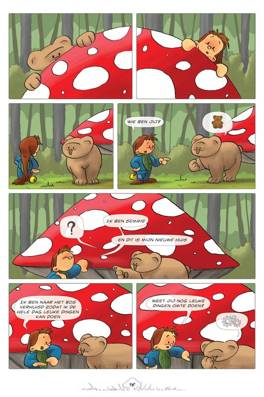 Semmie_pagina18-orig