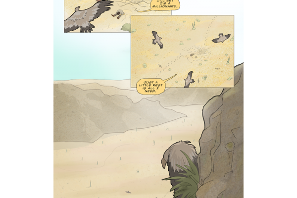 TheDesertKey_pagina10